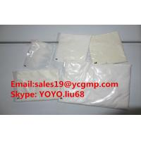 China SARMs MK - 2866 LGD - 4033 Bodybuilding Cutting Cycle Steroids 841205-47-8 on sale