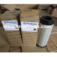 Quality GOOD QUALITY PERKINS AIR FILTER 135326205 wholesale