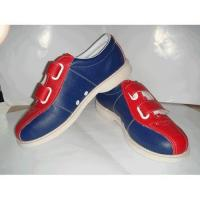 China Bowling shoes on sale