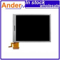 Buy cheap New Bottom Lower LCD Screen Replacement for Nintendo 3DS from wholesalers