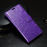 Quality Heavy Duty Sony Xperia X Wallet Case , 5.5 Inch  Pu Leather Wallet Case wholesale
