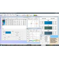 Cheap Color Matching Software System for sale