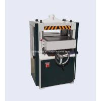 Quality Double Sides Thickness Planer (DB-DP-204) wholesale