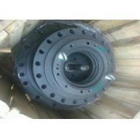 Buy cheap Completely Swing Gear Box SM220-12M 320kgs  Kobelco SK350-6 R350-7 Hitachi ZAX330 from wholesalers