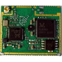 WFM-210 iAudio(Airplay/DLNA) Realtek single Module