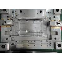 Quality Precision Plastic Mold Making For Electronic Enclosures Products wholesale