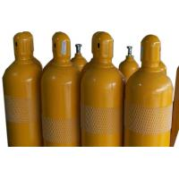 Quality Corrosive High Pure Ammonia , Liquid Ammonia Can Be Used As A Refrigerant wholesale