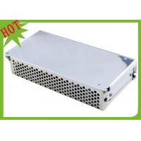 Quality 24V DC LED Switching Power Supply Iron Case For LED Display wholesale