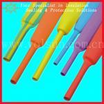 Quality colorful  heat shrink tube wholesale