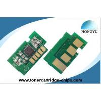 Cheap Samsung Toner Chips Of Toner Cartridge For MLT-D203 / SL-M3320 / 3820 / 4020 for sale