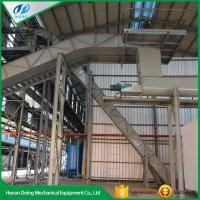 Quality Crude palm oil production process machinery wholesale