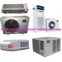Quality explosion proof air conditioner wholesale