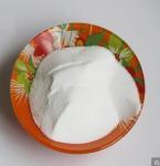 Quality Ammonium chloride 99.5% tech/indurstrial grade factory price HS code 28271010 wholesale
