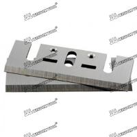 China 6-3/4 Planer Blades for Makita 1806B wood planer machine blade on sale