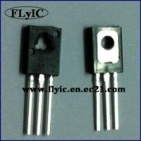 Buy cheap D882 - TO-126 Plastic-Encapsulate Transistors -NEC from wholesalers