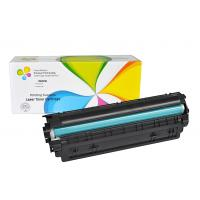 2612A 2200 Pages Yield HP Black Toner Cartridge For HP 3015 / 3020 / 3030