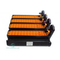 China Compatible OKI Printer Image Drum Unit ID-C4GK ID-C4GY ID-C4GM ID-C4GC on sale