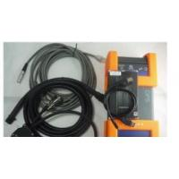 Quality OPS Diagnostic Tool wholesale