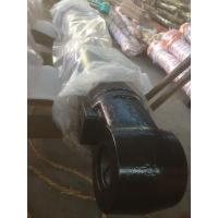 Cheap Caterpillar cat E330D bucket hydraulic cylinder ass'y , CHINA EXCAVATOR PARTS for sale