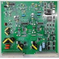 Quality Prototype Printed Circuit Board For Multilayer High Density Interconnetion PCB wholesale