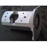 Buy cheap Medical Equipment CNC Turning Parts Assembly Y-HUB Al6061 Material 145.5mm from wholesalers
