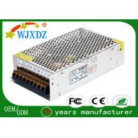 240W 20A 12 Volt LED Switching Power Supply For LED Lighting and Strip