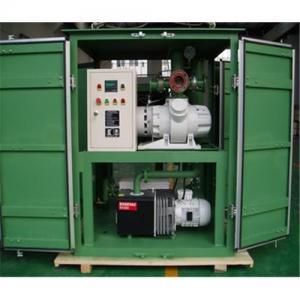 Quality Vacuum Air Pump Set (ZJ Series) wholesale