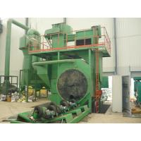 Quality 3pe steel pipe anti-corrosion machine production line extrusion machine manufacturing for sale wholesale