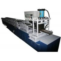 Quality Hot Sale Automatic Shutter Door Frame Rolling Forming Machine wholesale
