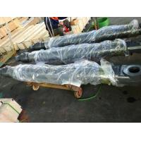 Cheap VOLVO excavator cylinder for sale