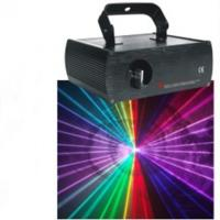 Quality Music Control Laser Stage Light wholesale