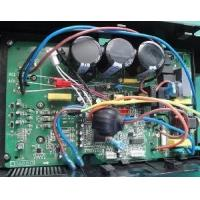 China DC inverter air conditioner controller PC Board Controller of Inverter Air Conditioner on sale