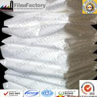 Buy cheap Food HDPE Films from wholesalers