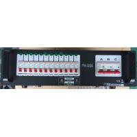 Quality King Kong 12ch 4kw Digital Dimmer Pack Lighting Control Products CE Approved wholesale