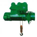 Quality customized Explosion Proof electric Hoist 10 ton wholesale