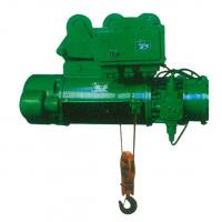 Quality Explosion Proof Wire Rope Electric Hoist wholesale