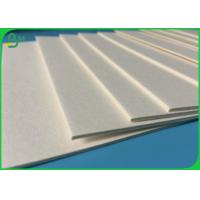 Quality Different Thickness Moisture Absorbent Paperboard For Making Humidity Card wholesale