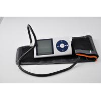 Quality Professional Medical Digital Arm Blood Pressure Monitor  CE FDA RoHS Approval wholesale