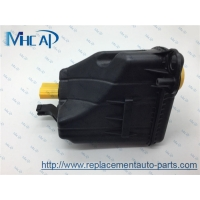 China Auto Parts Expansion Tank 17137601949 17117521071 17117639020 17137647283 For BMW on sale