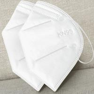 Quality Non Irritant KN95 Dustproof Mask wholesale