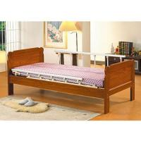 China Electric Adjustable Beds on sale