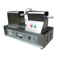 Quality table top ultrasonic toothpase tube sealing machine wholesale