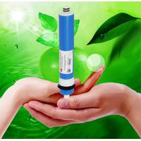 Quality Reverse Osmosis Replacement Filter Set, Reverse Osmosis Filter Cartridges wholesale
