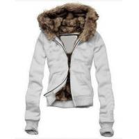 China Hot Sale Very Popular Women Jackets, Brand Name  Jackets on sale
