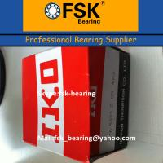 Quality China Needle Roller Bearings Factory IKO Bearings TA5030Z HMK5030 wholesale