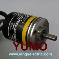 Quality Incremental 35mm Dia. Rotary Encoder (CSS2) wholesale