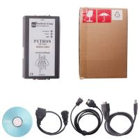 Quality Python Nissan Diesel Special Diagnostic Tool wholesale