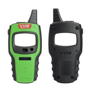 Cheap Xhorse VVDI Mini Key Tool Remote Car Key Programmer With Free 96bit 48 Clone for sale