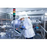 Quality Conduct Code Based Factory Risk Assessment wholesale