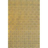 Quality Hot selling Decorative 3d wall panel wholesale